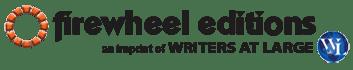 Firewheel Editions